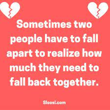 Books where the main character fall in love again for an ex (husband/wife, boyfriend/girlfriend, lover). Discover How To Make Your Ex Want You Back Quickly Did You Know That Texting Your Ex Back Works Learn Ho I Still Love You Quotes Ex Love Want You Back