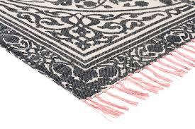 pink tribal rug pink tribal rug hot pink tribal rug pink tribal rug black and white pink tribal rug