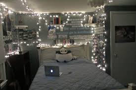 bedroom ideas tumblr christmas lights. Bedroom Ideas For Women Tumblr | Fresh Bedrooms Decor Christmas Lights