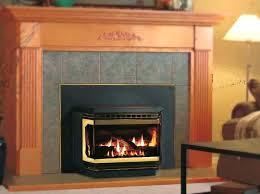 lennox fireplace inserts s lennox gas fireplace inserts canada