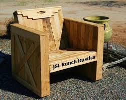 pallet furniture diy diy wooden garden furniture diy outdoor wood chairs amazing wood plans amazing diy pallet furniture