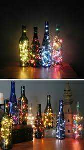 string light diy ideas cool home. Delighful Cool 35 Cool Ideas And Tutorials To Decorate Your Home With String Lights On Light Diy