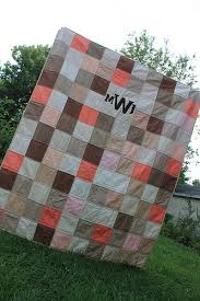 Wedding Signature Quilts Galore | waterpenny quilts and little ... & Wedding Signature Quilts Adamdwight.com