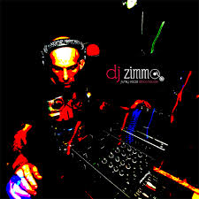 Top Charts August 2013 Dj Zimmo Dj Zimmos Top 10 August 2013 House Chart On