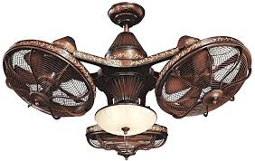 Delightful Unusual Ceiling Fans Perfect 2 Unique Fan Light Kits Without Kit Socket  Replacement