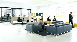 office furniture layouts. Office Desk Layout Home Pleasing Ideas Images Furniture Small Offices Designs Designer Desks Layouts Y