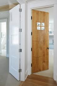 Door Interior Design Cool Inspiration