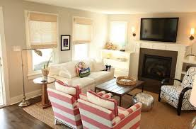 wonderful living room furniture arrangement. 24 Wonderful Living Room Furniture Arrangement Examples: 10 Small Design Ideas To Inspire You