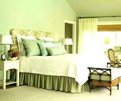 Spa Room Decorating Spa Like Bedrooms Spa Themed Bedroom Decorating Ideas  Spa Like Bedroom Decor Spa
