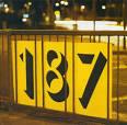 187 album by 187 Lockdown