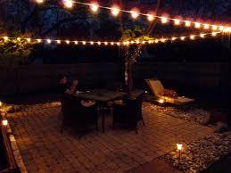 outdoor patio lighting ideas diy. Phenomenal Beautiful Patio Lighting Wonderful Hanging Lights Bright Diy Outdoor String With Light Ideas Sugarlips House Design.jpg R