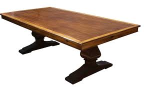 square dining table with leaf. Square Wood Pedestal Table Side Tables Dining With Leaf Round