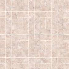 Bathroom Tile Wallpaper White Ceramic Tile Texture Wallpaper For All