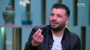 مفاجأة صادمة عن إصابة عماد متعب التي دامت لسنوات وتفاصيل عن مباراة اعتزاله  - YouTube