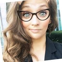 "20+ ""Ruth Marino"" profiles   LinkedIn"