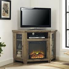 tv fireplace stands found it at corner stand with electric fireplace fireplace tv stands home depot