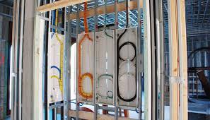 structured wiring toimagine