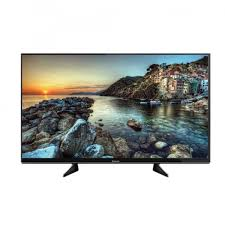 panasonic tv 40 inch. panasonic tv 49-inch 4k uhd smart (2017 model - th-49ex600k) 3 x hdmi tv 40 inch