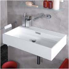 luxury faucet drain bathtub drain stopper new rmnab616mc cp sh sink faucet of elegant bathtub draining