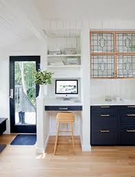 small office pictures. best 25 small office design ideas on pinterest home study rooms room and desk for pictures i