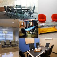 conference room design ideas office conference room. 100+ Conference Room Names To Spur Your Creativity Design Ideas Office