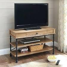 better homes and gardens tv stands entertainment center better homes gardens river crest stand for s