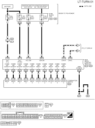 2002 dodge ram truck ram 3500 1 ton 4wd 5 9l turbo dsl ohv 6cyl wiring diagram turn page 01 2007