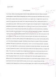 free creative writing essays essay creative essay format sample