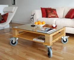 old pallet furniture. Pallet Furniture From Mobius Living Old S