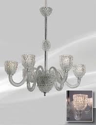 argos lighting chandeliers techieblogie info