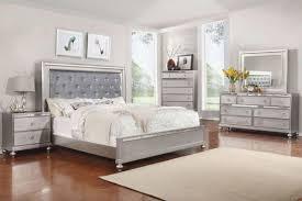 Enchanting 3 Piece White Bedroom Set at Levin Furniture Bedroom Sets ...