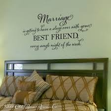 Small Picture 276 best Wall Stickers images on Pinterest Wall stickers Wall