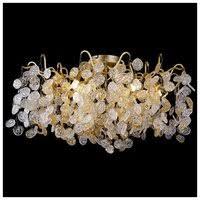 «Потолочная <b>люстра Crystal Lux</b> Tenerife PL8» — Освещение ...