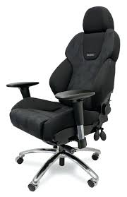 nice office chairs uk. Cool Desk Chairs Funny Contemporary Splendid Comfortable Office Chair Intended For Uk Argos Nice .