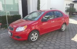 2018 chevrolet aveo. exellent 2018 chevrolet aveo 2017 alloy wheel fitment guide choose appropriate trim of  2017 intended 2018 chevrolet aveo