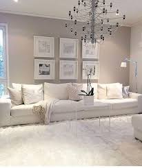 bellissimainteriors stunning design white sofa living room ideas white sofas in living rooms elegant 15 living rooms
