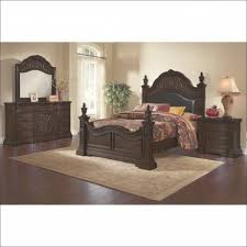 Bedroom Furniture Wonderful Sleep City
