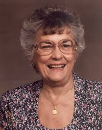 Obituary of Doris Seay   Funeral Homes & Cremation Services   Musgr...