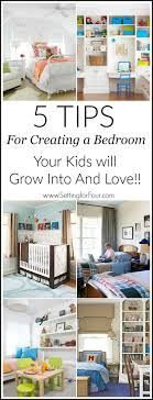 121 best home decor kid s rooms images