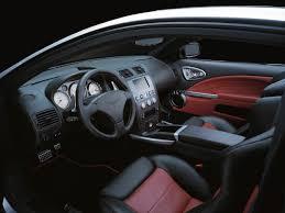 aston martin vanquish black interior. more pr0n aston martin vanquish black interior e