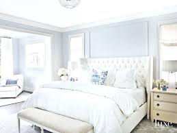 blue and white bedroom ideas best light blue bedrooms ideas on light blue rooms light blue blue and white bedroom ideas