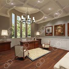 home office home office design office. Traditional Interior: Classic Study/office By Design Studio AiD Home Office