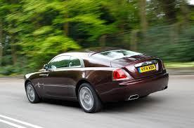 rolls royce wraith car. rollsroyce wraith rear rolls royce car