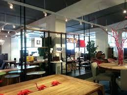 best modern furniture websites. Best Furniture Websites Design Large Size Of Office Modern Mid Century .