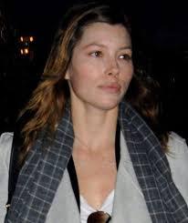 celebrities who look pretty without makeup 9 khloe kardashian