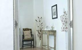 tall standing mirrors. Tall Bedroom Mirror Standing Mirrors For French Floor Extra Large . U