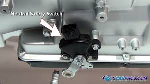 how to test a neutral safety switch in under 15 minutes how to test a neutral safety switch