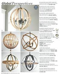 wood sphere chandelier global perspectives a distressed wood sphere chandelier distressed wood sphere chandelier with rustic