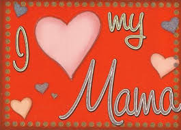 Image result for i love my mama and grandma