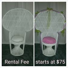 Baby Shower Chair Rental Bronx Gallery Baby Showers Decoration Ideas